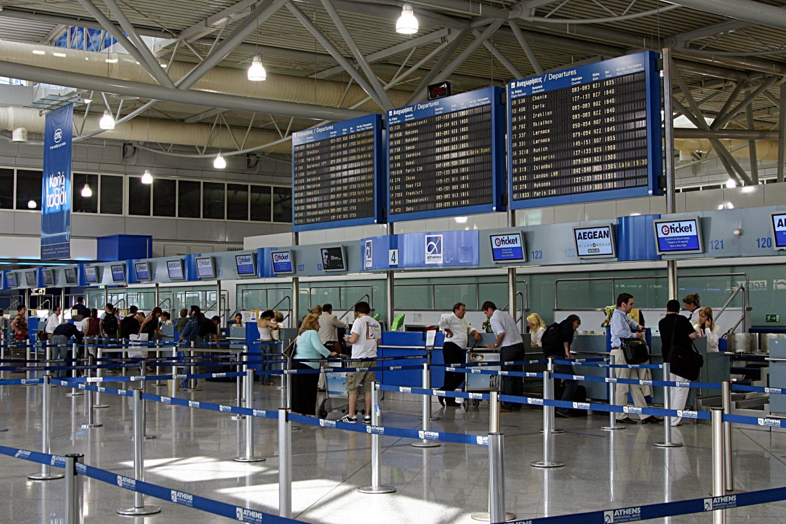 Athens_International_Airport_check_in_desks