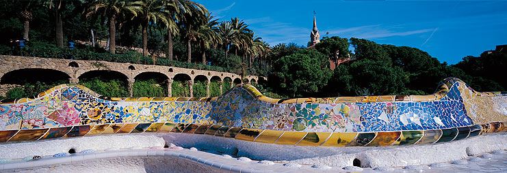 ParkGuell.1